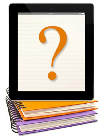 سوالات متداول درباره بیماری پارکینسون