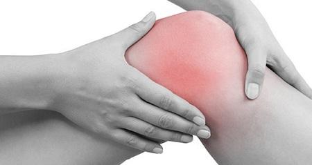 ضعف ماهیچه پا چگونه رخ میدهد؟