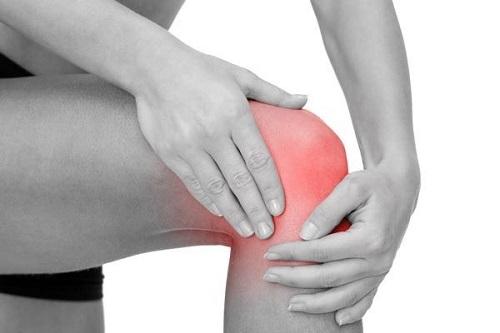 نشانه های هشدار دهنده آسیب زانو