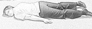 ورزش-مکنزی-و-ویلیامز-برای-تسکین-درد-کمر-تصاویر-8