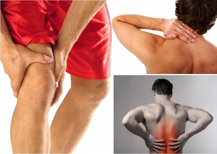 گرفتگی،-اسپاسم-و-خشکی-عضلات-علت-و-درمان-آن-با-فیزیوتراپی-11