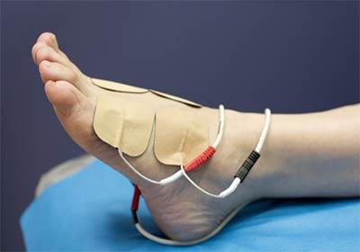 fisioterapyps
